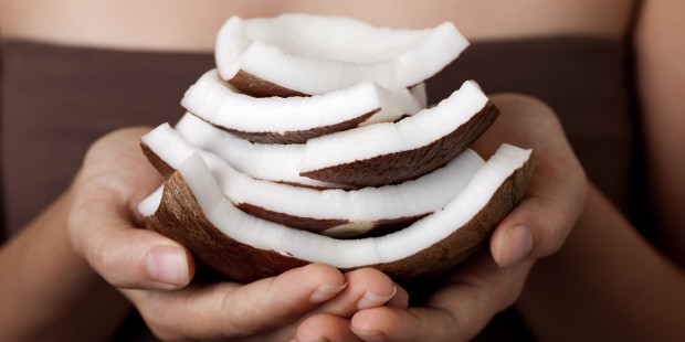 Source: http://madeofmuscle.net/50-best-uses-coconut-oil/